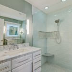 Jemm Bathrooms and Fireplace Fairport-5