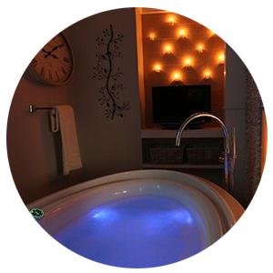 JEMM-Bathroom-Oct14