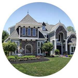 Jemm Home Construction Exterior