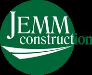 JEMM Construction