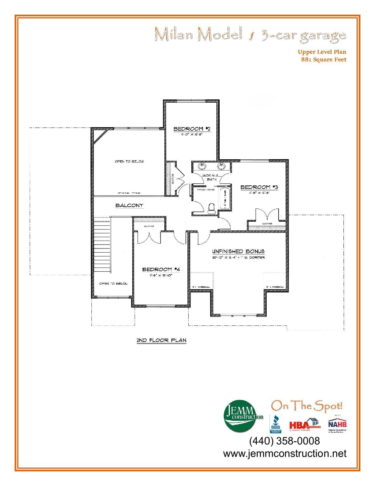 2 bedroom suites in nashville tn ciupa biksemad for Nashville tn house plans