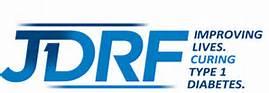 JDRF Walkt To Cure