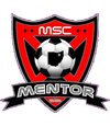 MSC-Mentor Soccer Club