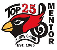 Top25 Mentor
