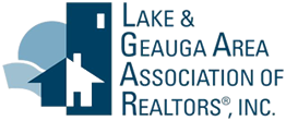 Lake & Geauga Area Assocation of Realtors, Inc.
