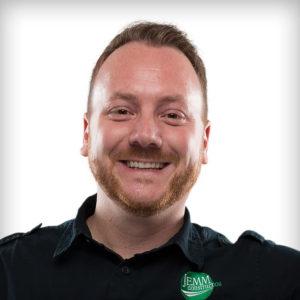 Mark Maltry Owner Remodeling Sales Representative