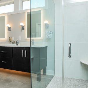 Tisbury II Bathroom
