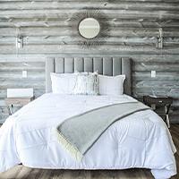 TisburyII Bedroom Callout