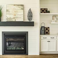 TisburyII Fireplace Callout