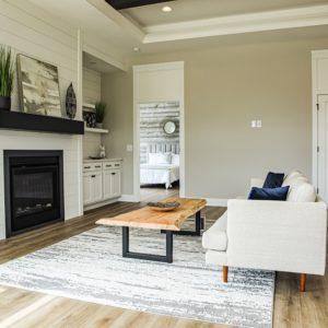 TisburyII Living Room