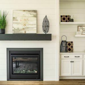 Tisbury II Living Room